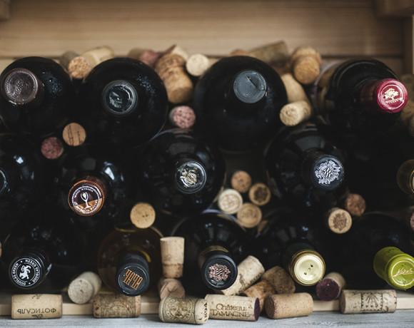 Винный вторник: 7 лучших обстоятельств для употребления вина
