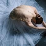 инстаграм балерин
