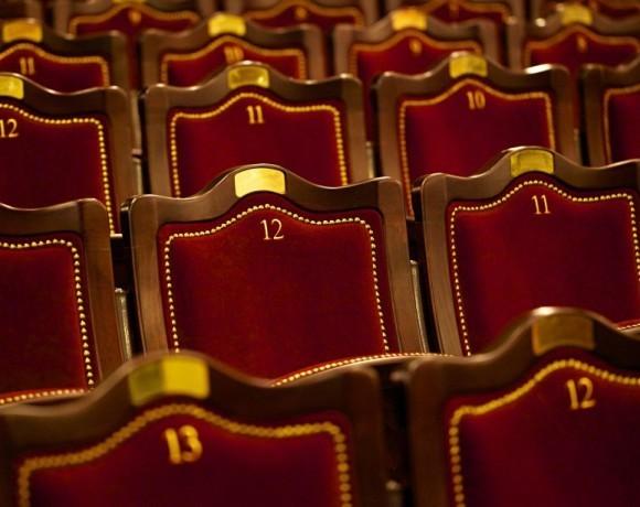 Советы по покупке билетов, подготовка к началу театрального сезона