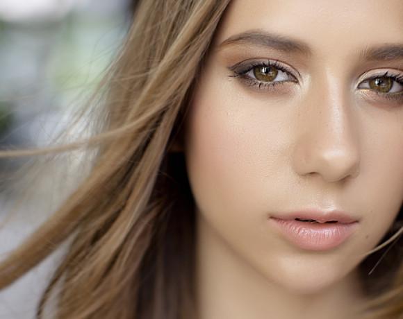 Дневной макияж: пошаговая инструкция
