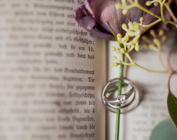 Организация свадьбы: 8 шагов на пути к идеальной свадьбе. 2 часть