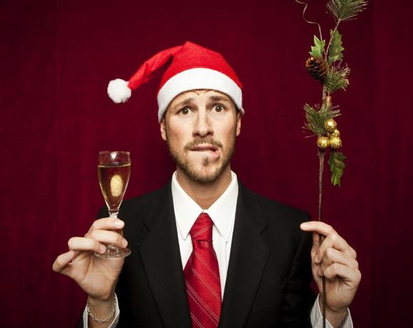 Советы психолога: жить по-новому с нового года