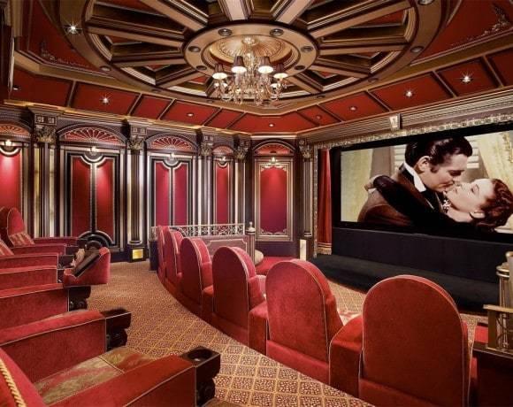 Как смотреть спектакли, не ходя в театр