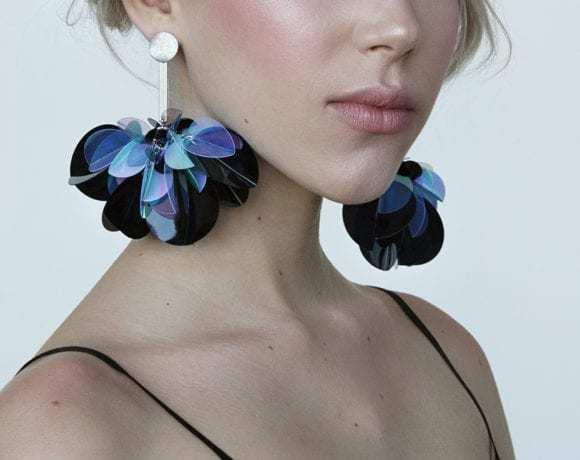 PTUSHKA: главный тренд этого лета в новой коллекции бренда