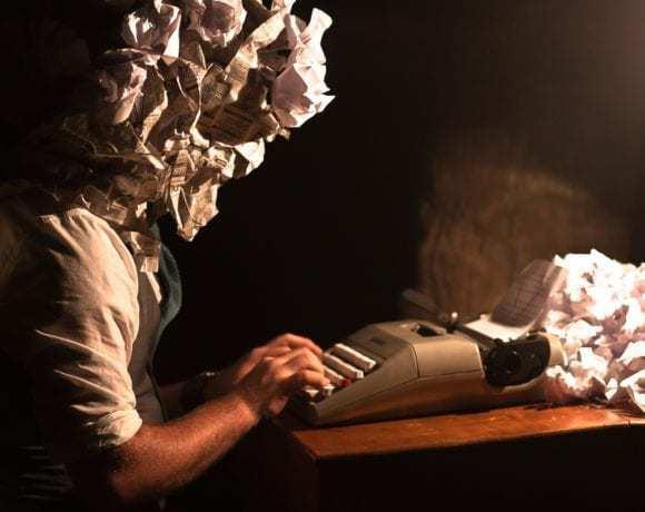 6 школ, которые научат писать профессионально