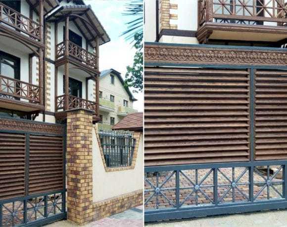 «АРТдеталь». 10 лет гарантии на деревянные изделия