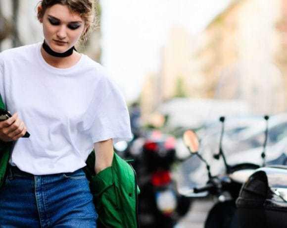 6 вещей: какую одежду можно и нужно покупать в мужском отделе