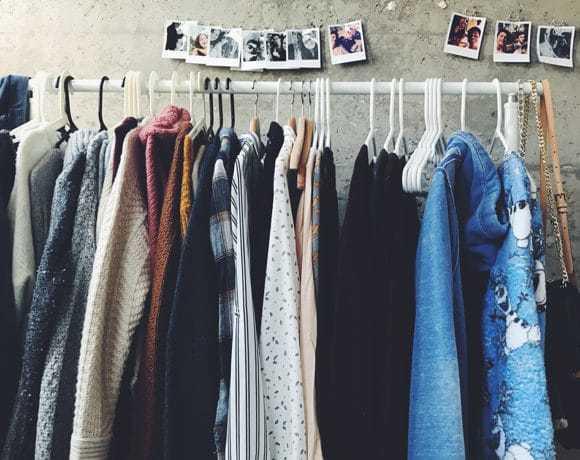 Тренды осени: что носить, а что не стоит
