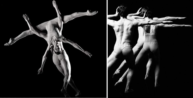 Hegre Art Magdalena Bare Ballet Fucking Photos Hq