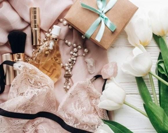 О чем говорит ваш парфюм