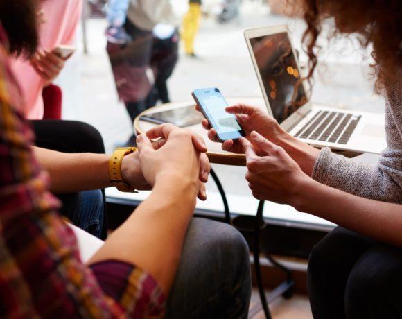 Как записать видео с экрана IPhone? 3 простых шага