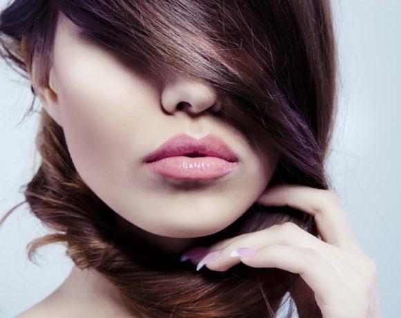 Секрет здоровых волос в зимний сезон