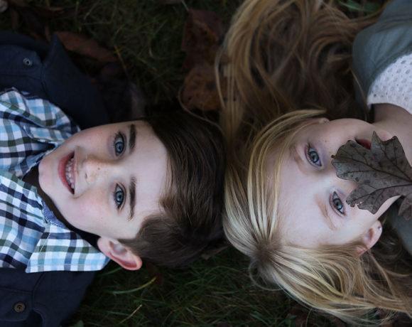 Кто такие дети XXI века и как их воспитывать?