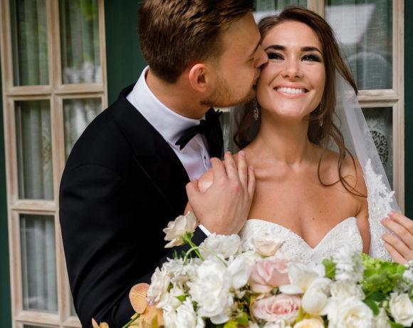 Свадебный бюджет, или сколько стоит свадьба в Москве