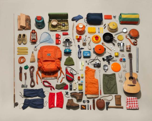 Что подарить путешественнику: 5 полезных подарков