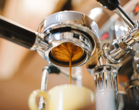 Черное золото 2.0. Продолжение кофейной истории