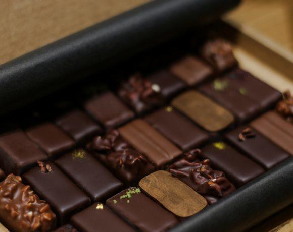 Mojo cacao. Полезный шоколад без молока и сахара, сделанный в России