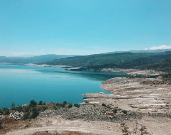 Что делать в Дагестане? Мифы и реальность о республике