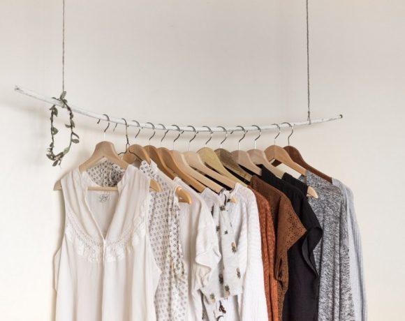 12 вещей базового летнего гардероба: что, с чем, как