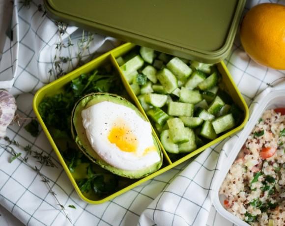 Путь к красивому телу: диета или сбалансированное питание?