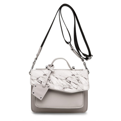 0bd1693a7de3 Модные сумки: 9 вариантов, которые вам необходимы