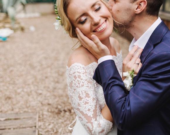Жизнь после свадьбы: как вернуться к рутине