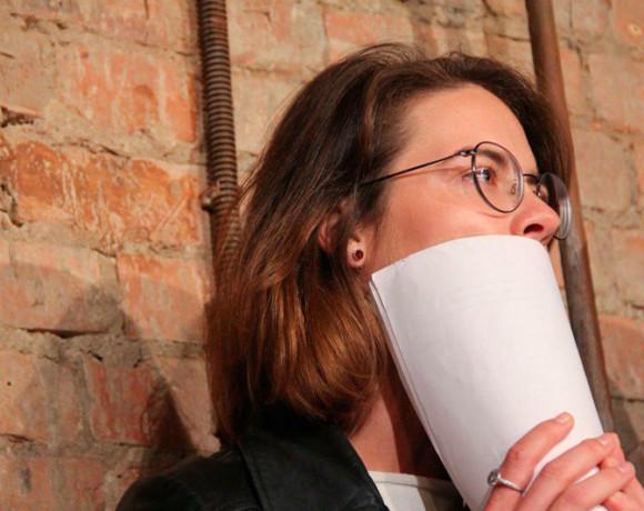 Что нужно знать о фестивале молодой драматургии «Любимовка» и зачем туда идти?
