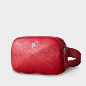 9d8318b3b72d Заказать сумки можно на сайте https://www.two-ta.ru с доставкой по миру и  купить в шоуруме в Санкт-Петербурге.