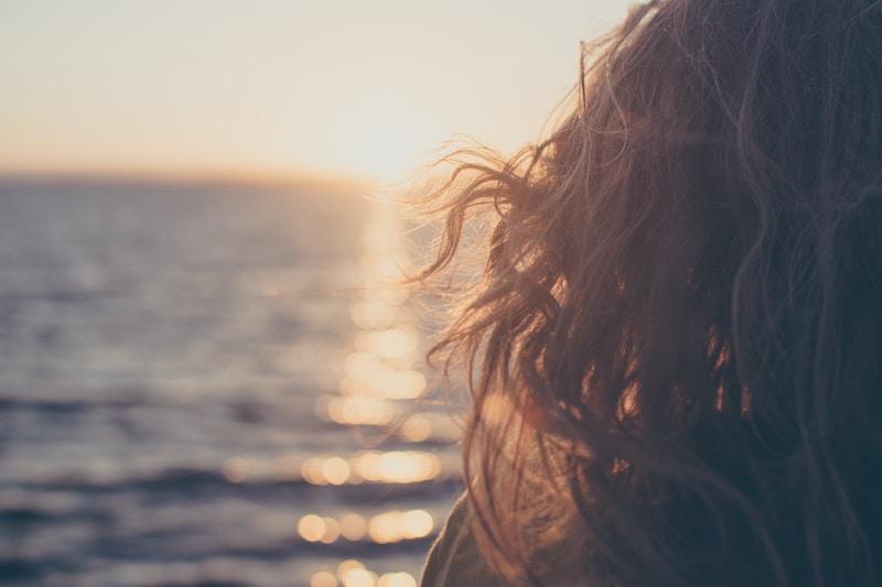 Диафрагмальное дыхание - польза и вред