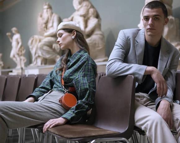 13 российских брендов, которые делают классные сумки
