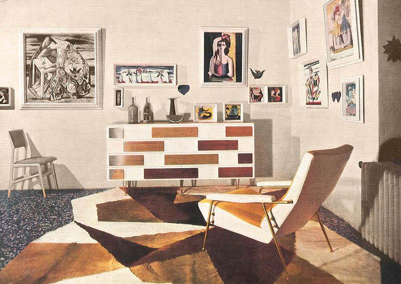 Кресло столетия — PORUSSKI.me 73d866dcea418