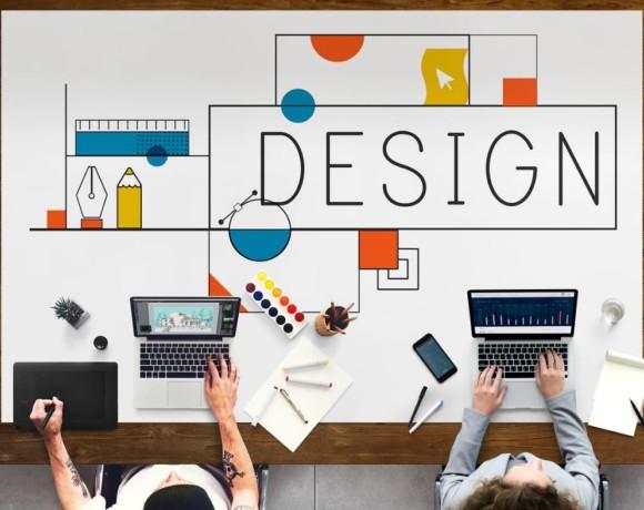 3 бесплатных ресурса по обучению в области дизайна