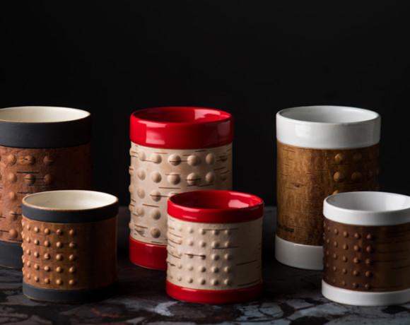 Berestaproject. Изделия из экологически чистых материалов