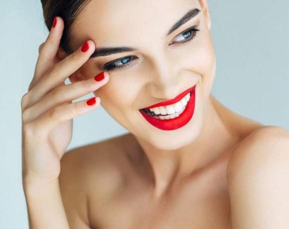 10 эффективных процедур для красоты и здоровья, о которых вы могли не знать