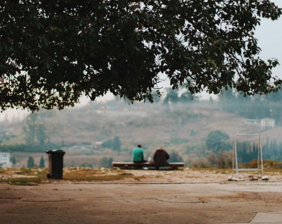 Абхазия: что увидеть в