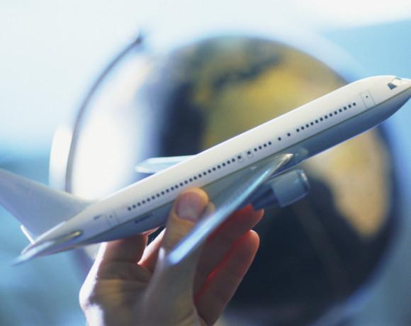 5 telegram-каналов для тех, кто хочет сэкономить на путешествиях