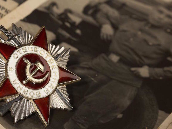 10 вопросов о Великой Отечественной войне и о Дне Победы
