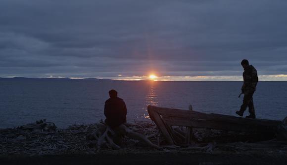 Кинофестиваль «Окно в Европу»: «срез» российского кино на ближайший год