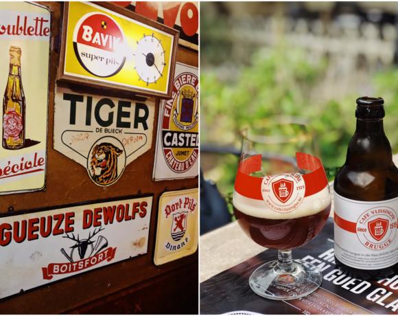 OKTOBERFEST 2019: ТОП-5 ресторанов и баров в Москве, где предлагают лучшее пиво и мясо