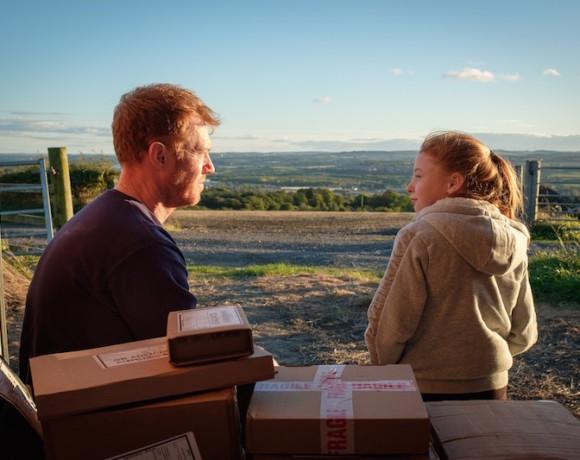 «Послание к человеку»: кино на острие реальности