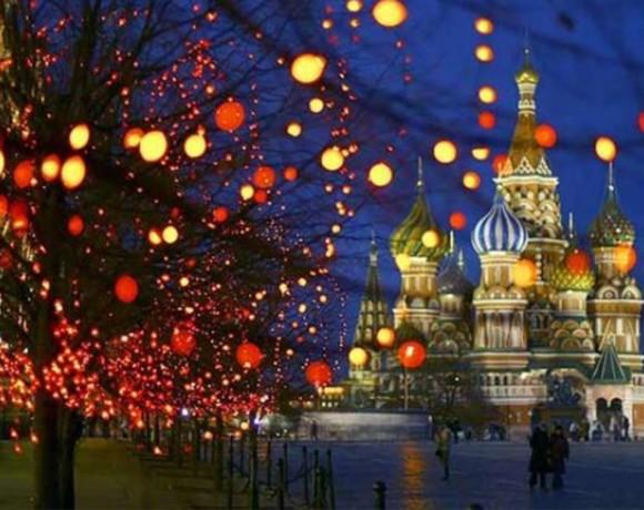 15 фактов о России, которые вы могли не знать