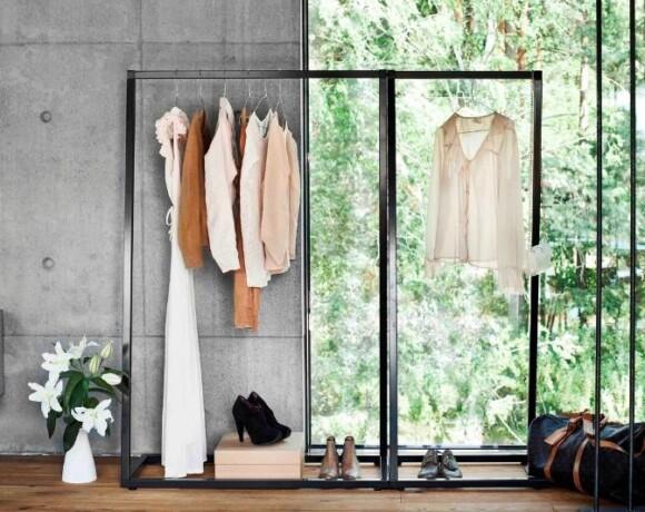 Капсульный гардероб: тренд или шаг к осознанности?