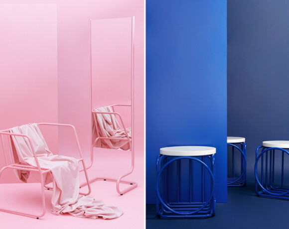 Woodi Furniture: «Мы не копируем модели мировых брендов»