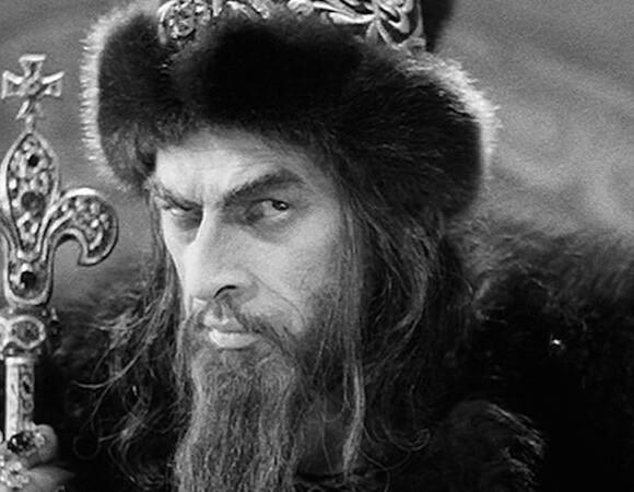 Как умирали русские цари