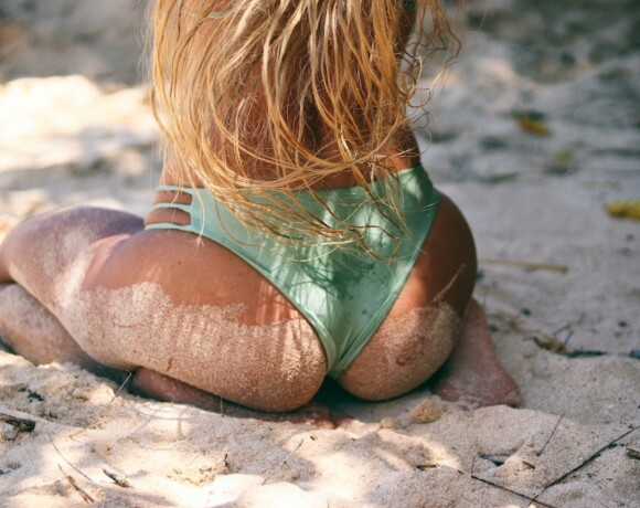 9 правил борьбы с целлюлитом