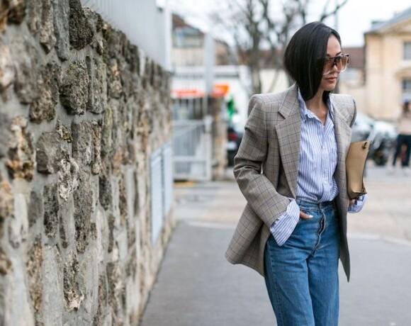 «Умный» гардероб на осень'2020: правила капсульного подбора одежды