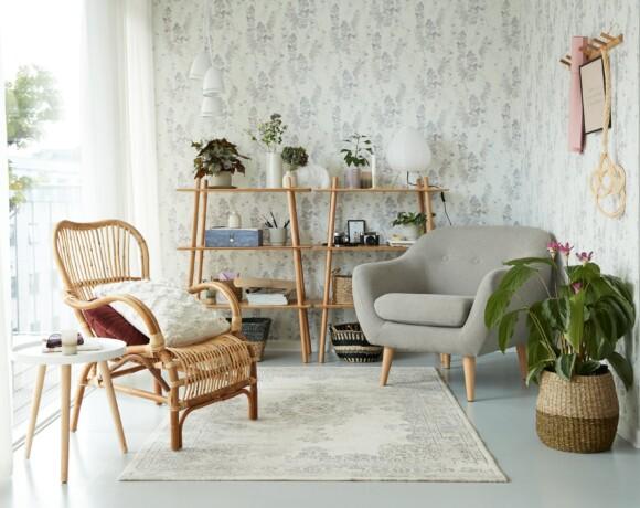Чистота стиля: о скандинавском минимализме в деталях