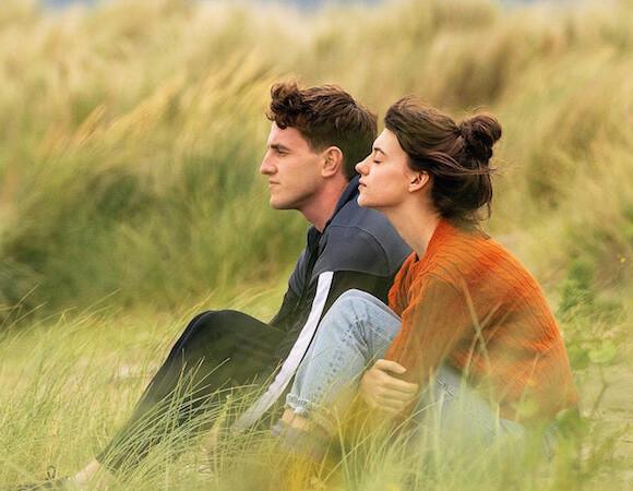 «Нежность» и еще 5 сериалов о любви