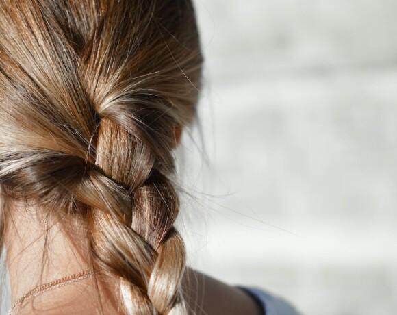 Успеть до весны: бьюти-процедуры для волос