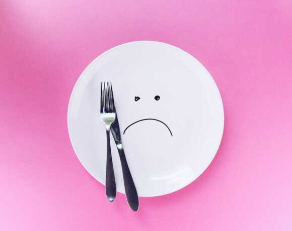 Голод как лечение